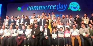 El eCommerce Day cumplió en Buenos Aires sus 100 ediciones