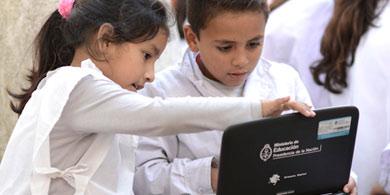 Los 14 proyectos de educación digital más innovadores