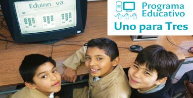 Expertos analizan cómo las TICS mejoran la vida de los estudiantes