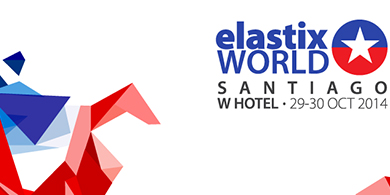 Llega a Chile ElastixWorld, el evento mundial de VoIP