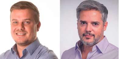 ELIT suma las nuevas soluciones de Micron en Argentina