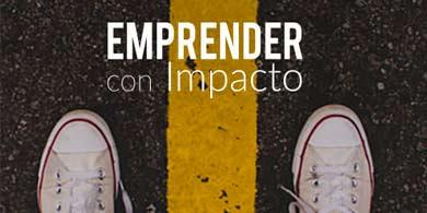 Emprender con Impacto, el nuevo programa de Mercado Libre junto a Mayma