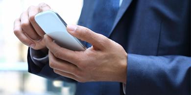 Ya funciona la nueva web para verificar si un celular es robado