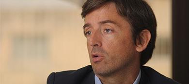 ¿Quién es Agustín Garzón, el nuevo director de Enacom?