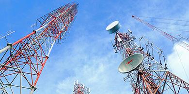 Se aprob� el Programa de Conectividad para un acceso m�s equitativo