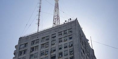 Se aprob� el plan para mejorar el servicio de telefon�a m�vil