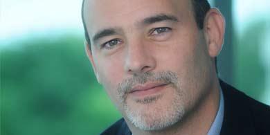 Sebastián Rial es el nuevo Director Regional de Espon