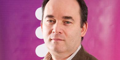 Telefónica adjudicó a Ericsson la nueva red de 4G en Brasil