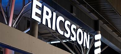 Habrá mil millones de conexiones 5G en 2023, según Ericsson