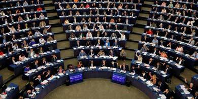 Avanza en Europa la ley de copyright digital