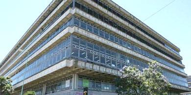 �Por qu� hoy cient�ficos de la UBA lavar�n platos en Ciudad Universitaria?