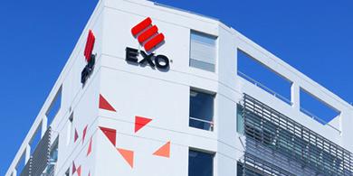 EXO Training Center dictará cursos en España