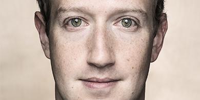 Arreglar Facebook, el desafío de Mark Zuckerberg para 2018