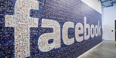 El gobierno mexicano pidió un 117% más de información a Facebook