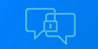 Mark Zuckerberg apuesta a un cambio de paradigma en los criterios de privacidad