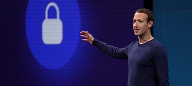 Facebook analiza lanzar una versión paga sin publicidad
