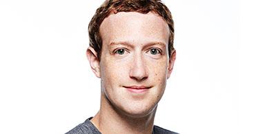 Facebook invertirá 100.000 millones de dólares para su propia TV