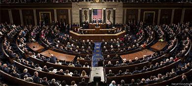 Congreso de EE.UU. revela más de 3.000 anuncios rusos en Facebook