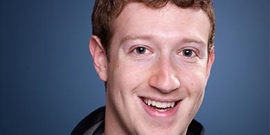 Facebook reveló cuál será su próxima gran fuente de ingresos