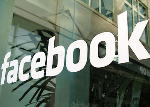 Facebook y Microsoft analizan instalar data centers en Bahía Blanca
