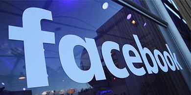 Argentina, de los que más datos de usuario le pidió a Facebook