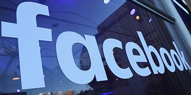 Facebook dijo que las redes sociales pueden dañar la democracia