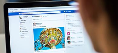 Facebook priorizará las noticias locales en todo el mundo