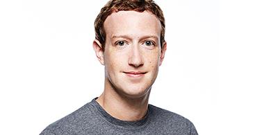 Facebook y un nuevo hito: 2000 millones de usuarios activos