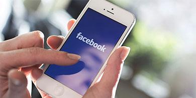 Facebook dice que ahora vamos a ver más noticias locales