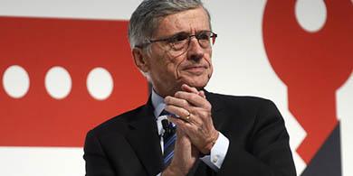 La FCC defendi� la neutralidad de la red en el MWC