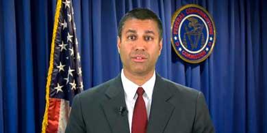 Murió la neutralidad de la red en EE.UU. ¿Y ahora?
