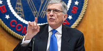 La FCC quiere convertir al 5G en una realidad