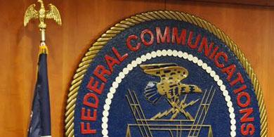 La FCC y un enorme paso hacia la neutralidad de la red