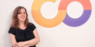 Finnegans quiere incrementar el número de programadores en Argentina con Academia Finnegans