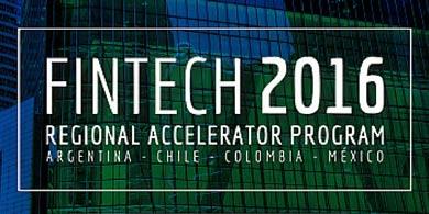 FinTech 2016: NXTP Labs quiere acelerar startups para la industria financiera