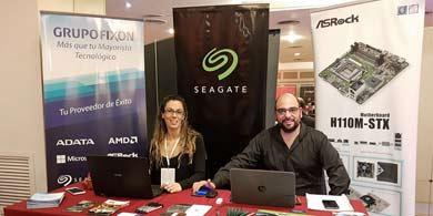 Grupo Fixon busca ampliar su capilaridad en toda la Argentina