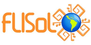 Vuelve FLISOL, la fiesta del software libre, en 48 ciudades argentinas