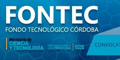 Córdoba destina $10 millones para proyectos de innovación tecnológica
