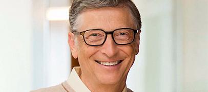 Por qué Bill Gates propone que los robots paguen impuestos?