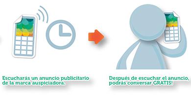 Cómo es GatoMil, la app de llamadas gratuitas que llegó a Chile
