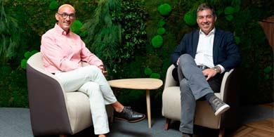 Globant adquirió el 80% de la española Walmeric para reforzar su cartera de productos