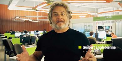 Globant lanzó su aceleradora Globant Ventures. ¿Qué ofrece?
