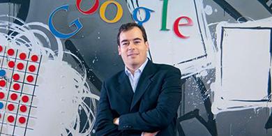 Google México: