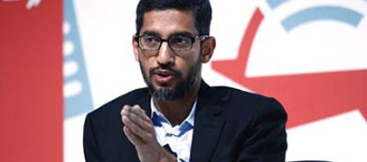 Google lanzar� un servicio de telefon�a m�vil virtual