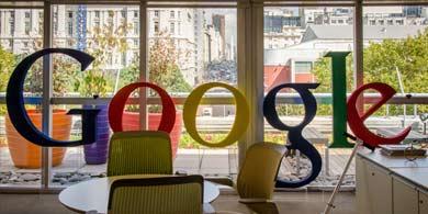 Google firmó convenios con UCA, Fundación UADE, UCES y Siglo XXI