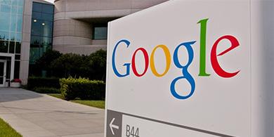 Google empez� a operar en la bolsa como Alphabet