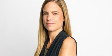 Google México nombra a María Teresa Arnal, su primera CEO
