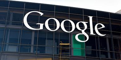 Google tendría pruebas para asegurar que Rusia influyó en las elecciones de EE.UU.