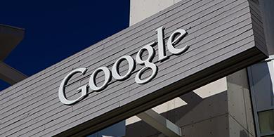 Contra la censura digital, Google propone un