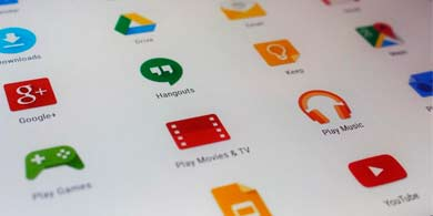 Se endurecen las medidas de seguridad en Google Play Store